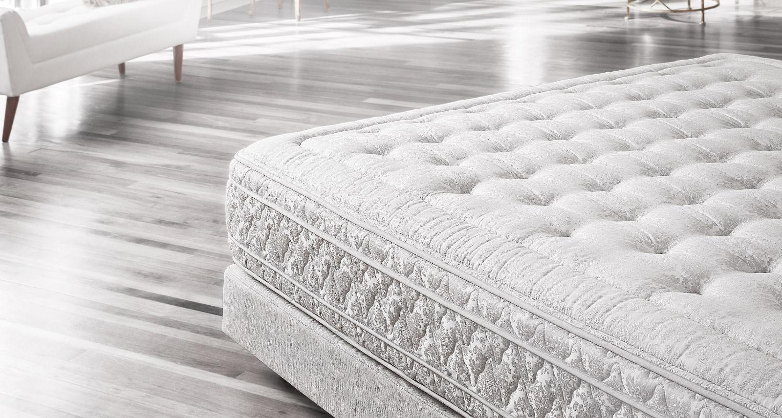 Dormitorio: Colchones, Box Tarima, Muebles y más | Rosen Perú