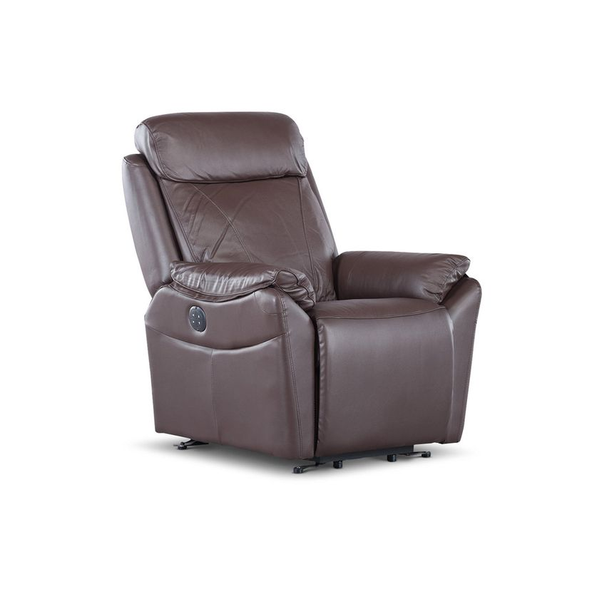 Bergere-Klimt-Reclinable-Half-Leather-Cafe-1-128