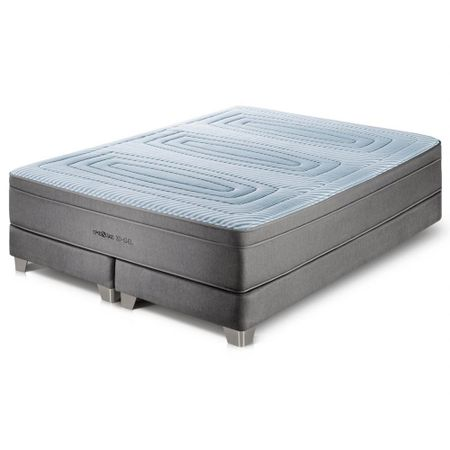 Box-Spring-New-3D-Gel-King-200-x-200-cm-1-462