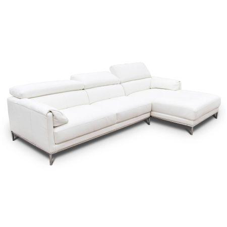 Seccional-1698-Cuero-Blanco-1-302