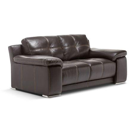 Sofa-5037-2-Cuerpos-Cuero-Chocolate-1-25