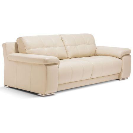 Sofa-5037-3-Cuerpos-Cuero-Beige-1-24