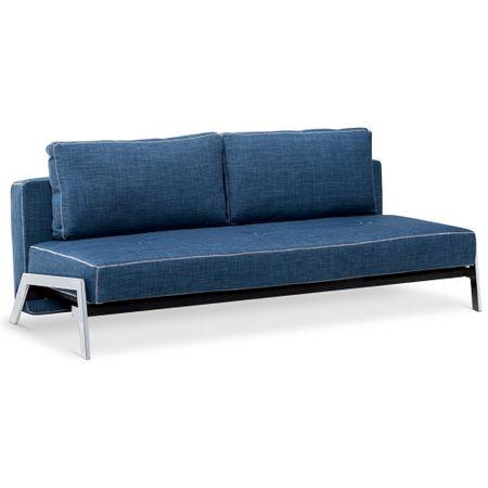 Futon-Young-Tela-Azul-1-40