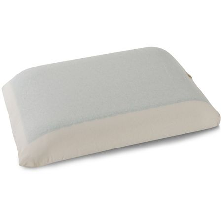 Almohada-Technogel-Anatomic-King-1-507