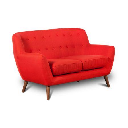 Sofa-Rafaella-2-Cuerpos-Naranjo-1-258