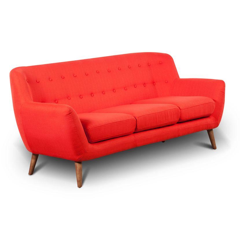 Sofa-Rafaella-3-Cuerpos-Naranjo-1-259