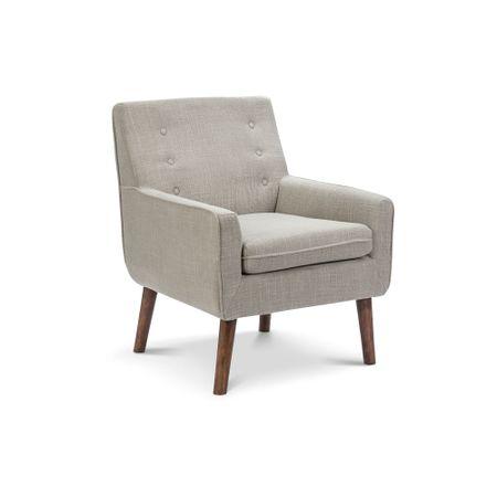 sillas y poltronas rosen per
