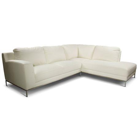 Seccional-Kris-Cuero-Lado-Derecho-Ivory-1-650