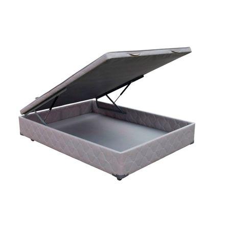 Base-Boxet-Deco-2-Plazas-135-x-190-cm-2-448