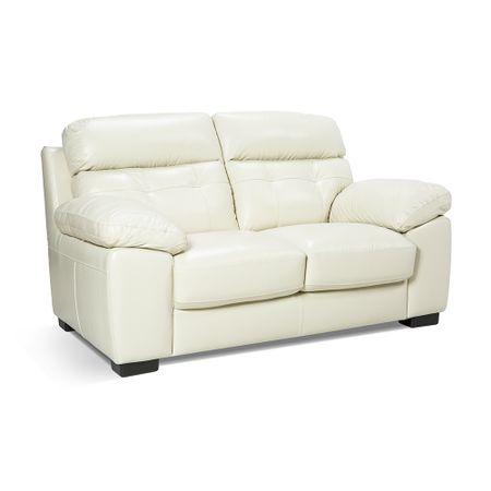 Sofa-Flaminio-2-Cuerpos-Cuero-Marfil-1-593