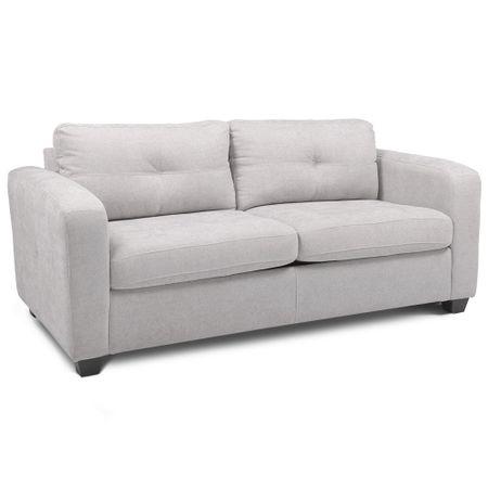 Sofa-Cama-Valentino-Tela-Gris-1-82