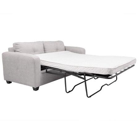 Sofa-Cama-Valentino-Tela-Gris-3-82