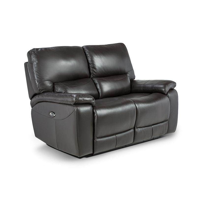 Sofa-Reclinable-Poch-2-cuerpos-Cuero-Cafe-1-46