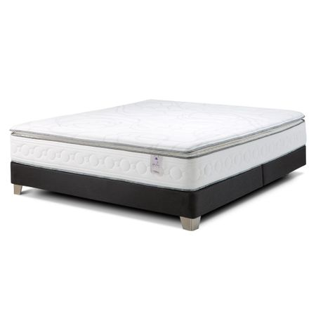 Box-Tarima-Nabis-Queen-160-x-200-cm-1-444