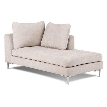 Chaise-Longue-Foss-Derecho-Perla-1-642