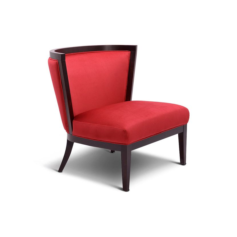 Poltrona-Lady-Velvet-Rojo-1-60