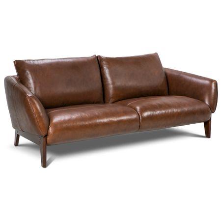 Sofa-Williamsburg-3-Cuerpo-Cuero-Tabaco-1-78
