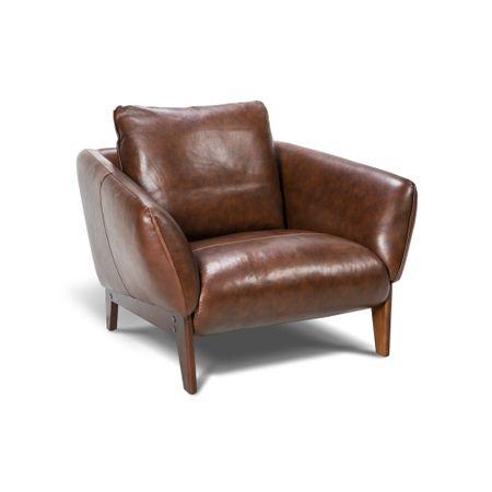 Sofa-Williamsburg-1-Cuerpo-Cuero-Tabaco-1-76
