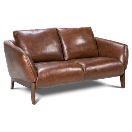 Sofa-Williamsburg-2-Cuerpo-Cuero-Tabaco-1-77