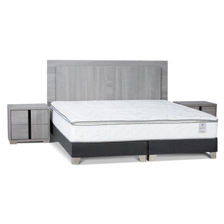 Set-Muebles-Dormitorio-Tivoli-Queen-1-466