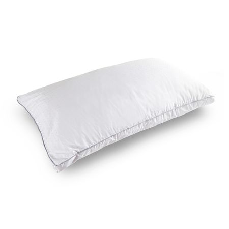 Almohada-Vanguard-King-50-x-90-cm-1-161