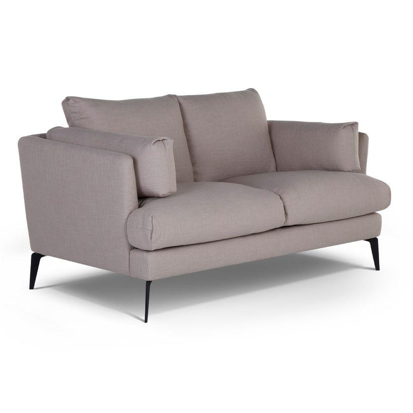 Sofa-Bastille-Tela-Ivory-2-Cuerpos-Sofa-Bastille-Tela-Ivory-2-Cuerpos-1-1072