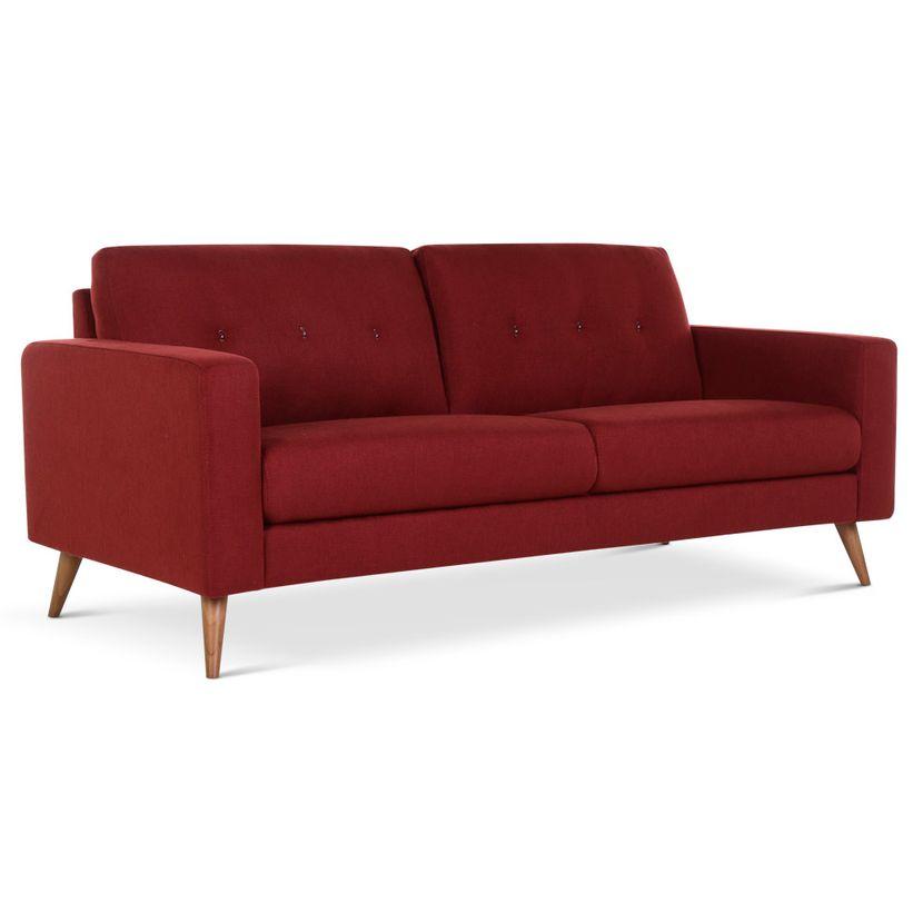 Sofa-Sablon-Tela-3-Cuerpos-Syrah-1-1081