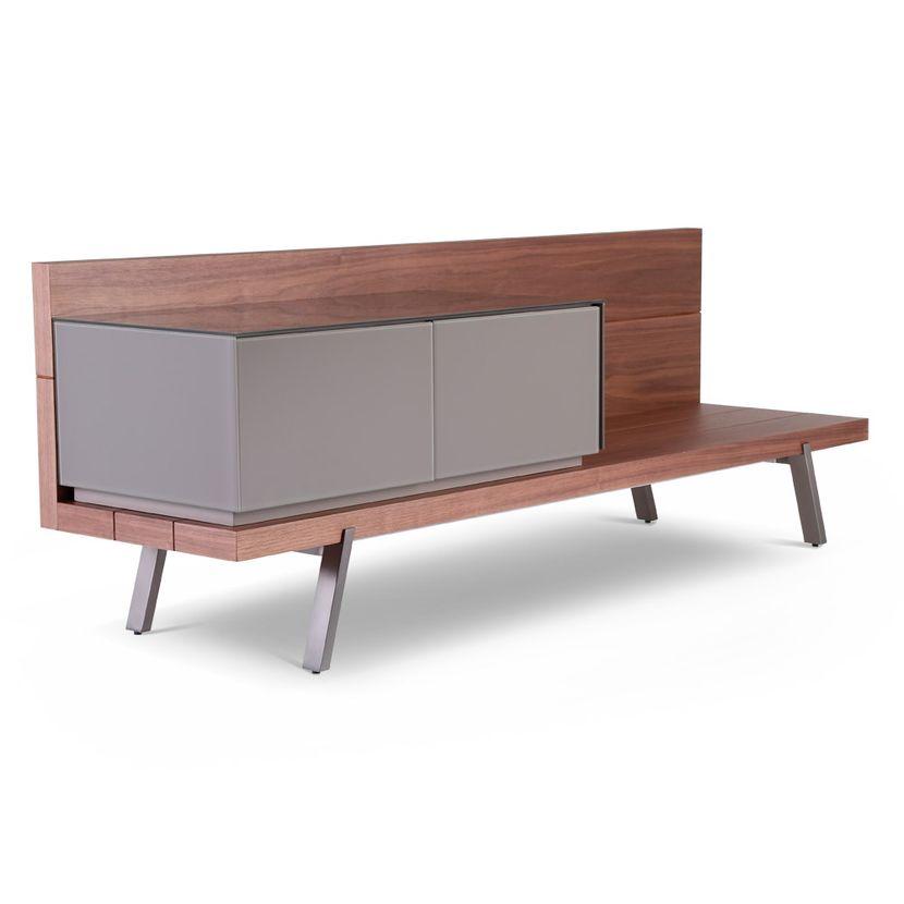 Mesa-Tv-Hackney-1-1073