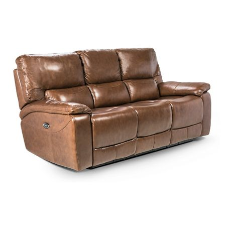 Sofa-Reclinable-Poch-3-cuerpos-Cuero-Tabaco-1-47