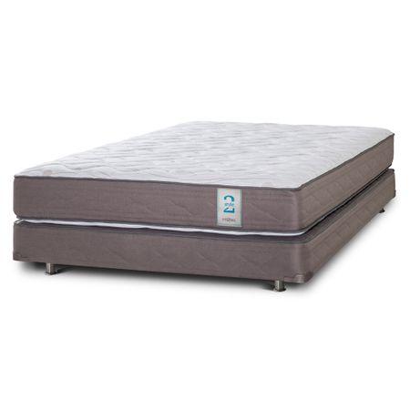 Box-Tarima-New-Style-2-de-2-Plazas-135-x-190-cm-1-1276