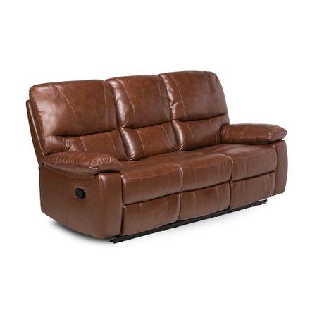 Sofa-Reclinable-Belgravia-3-Cuepos-Caramelo-1-246