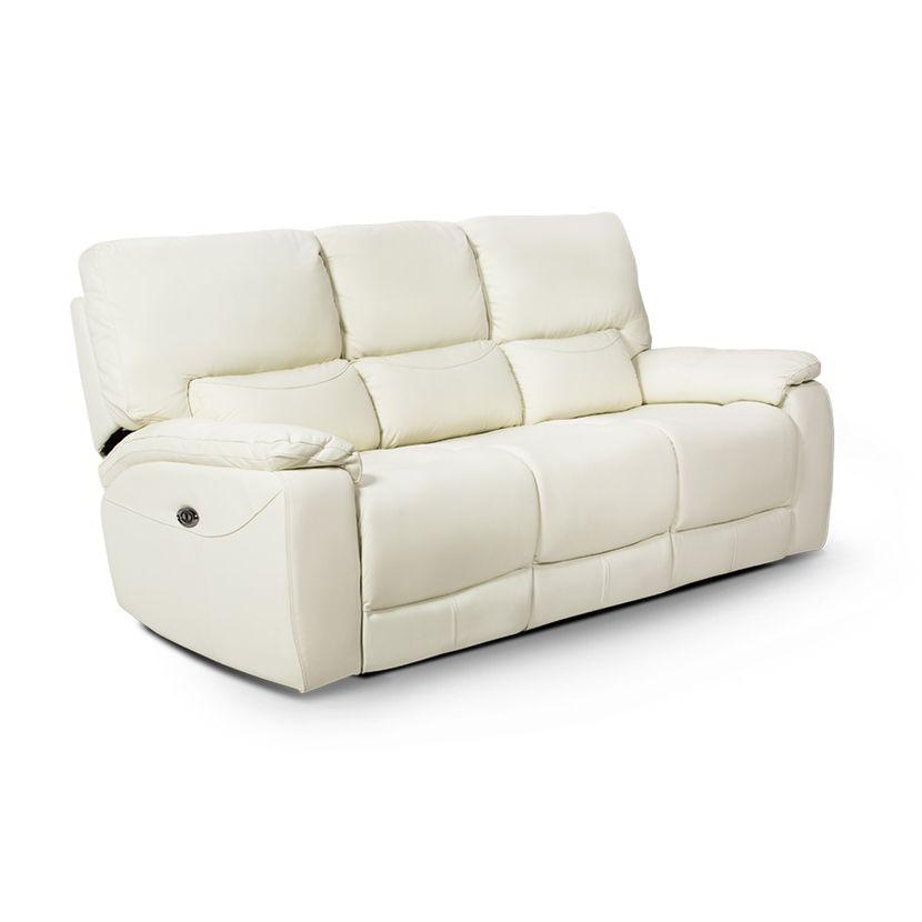 Sofa-Reclinable-Poch-3-cuerpos-Cuero-Blanco-1-48