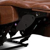 Sofa-Reclinable-Belgravia-2-Cuerpos-Caramelo-1-247