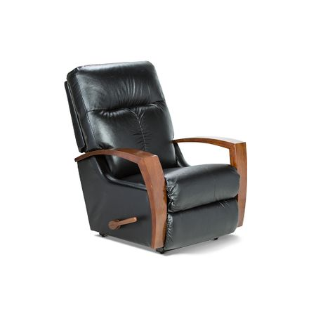 Bergere-Maxx-Leather-Match-Negro-1-217