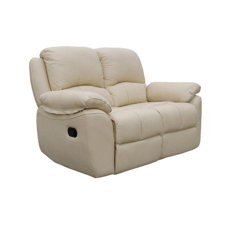 Sofa-Reclinable-2783-2-Cuerpos-Cuero-Camel-1-276