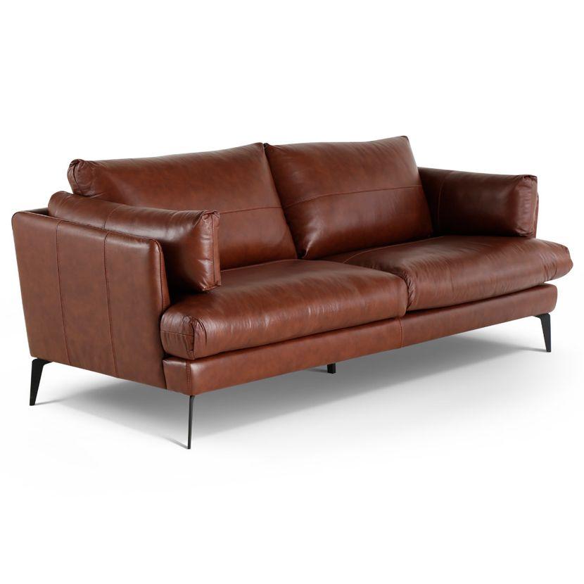 Sofa-Bastille-Cuero-Caramelo-3-Cuerpos-Sofa-Bastille-Cuero-Caramelo-3-Cuerpos-1-1069