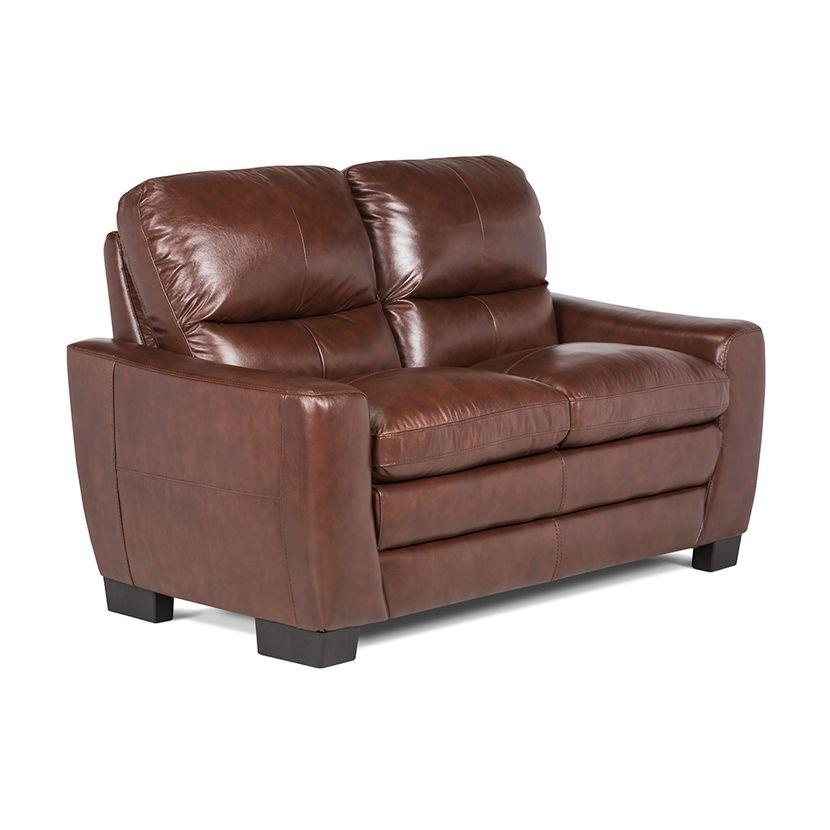 Sofa-Montevista-2-Cuerpos-Cuero-Tabaco-1-1495