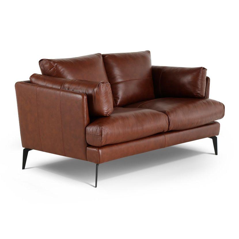 Sofa-Bastille-Cuero-Caramelo-2-Cuerpos-Sofa-Bastille-Cuero-Caramelo-2-Cuerpos-1-1070