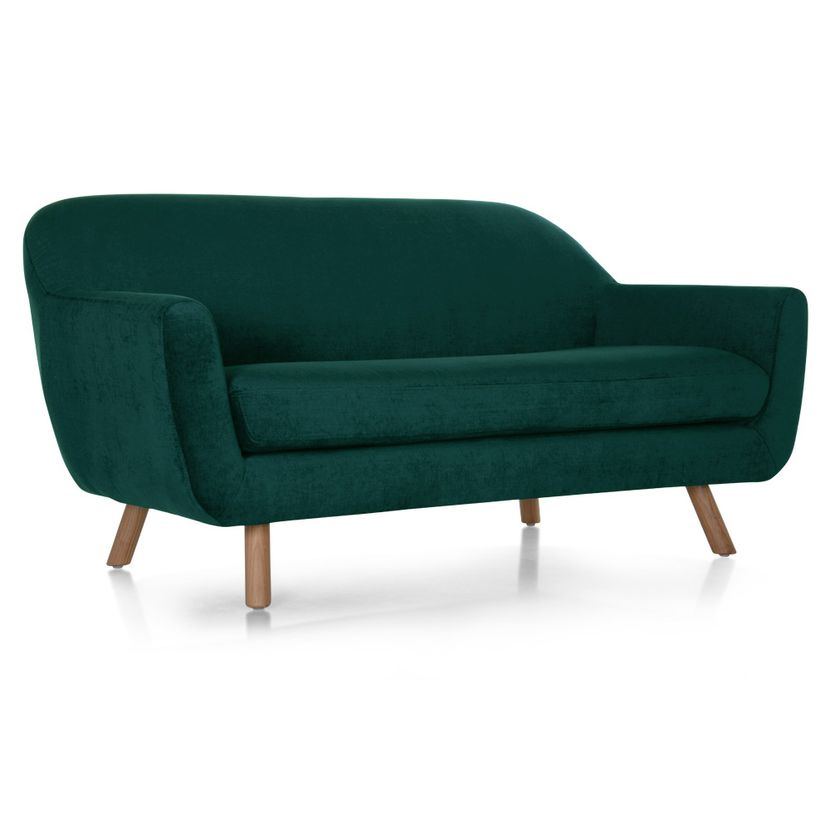 Sofa-Urban-2-Cuerpos-Teal-1-1503