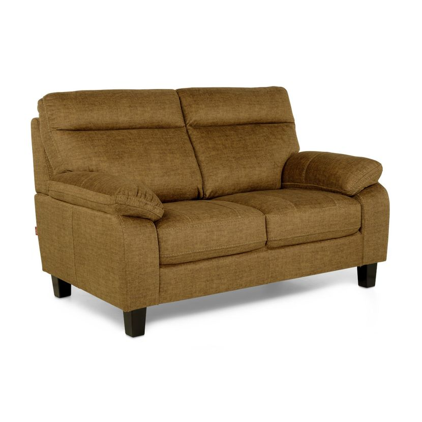 Sofa-Liam-2-Cuerpos-Tela--Camel-Sofa-Liam-2-Cuerpos-Tela-Camel-1-1507