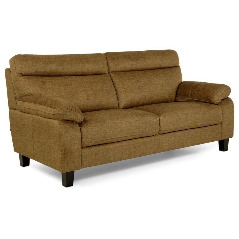 Sofa-Liam-3-Cuerpos-Tela-Camel-1-1506