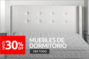 Sets Dormitorio