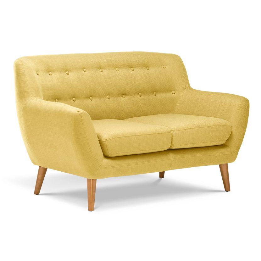 Sofa-Rafaella-2-Cuerpos-Sesame-1-1563