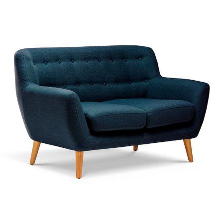 Sofa-Rafaella-2-Cuerpos-Azure-1-1564