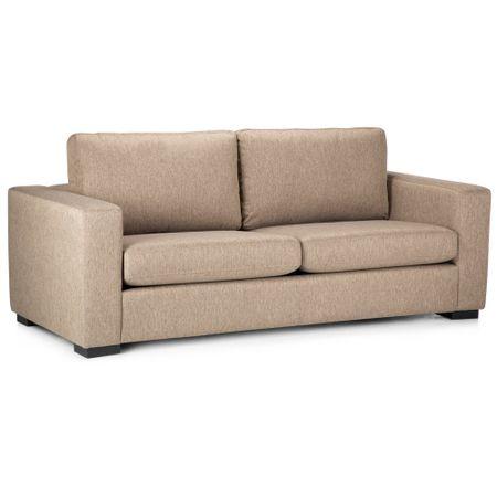 Sofa-Martina-3-Cuerpos-Vison-1-1551
