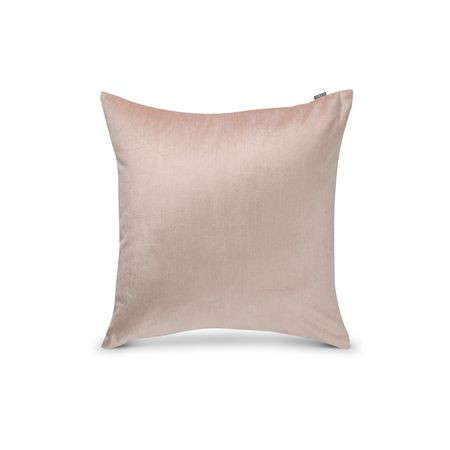 Cojin-Kas-Mayala-Pink-50-x-50-cm-1-1694