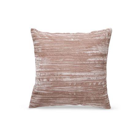 Cojin-Kas-Crinkle-Blush-50-x-50-cm-1-1619