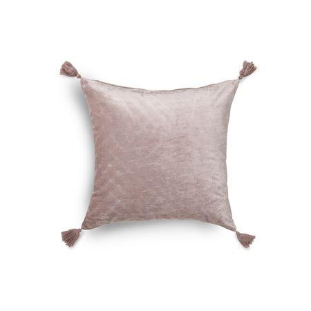 Cojin-Kas-Fifi-Velvet-Linen-50-x-50-cm-1-1620
