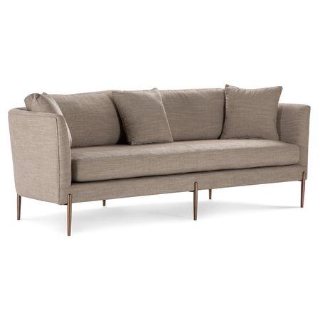 Sofa-Mosman-Tela-35-Cuerpos-Latte-1-2263