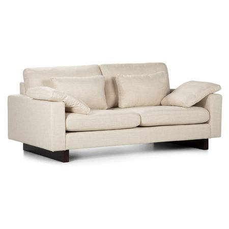 Sofa-Clapham-Tela-3-Cuerpos-Ivory-1-2270